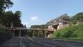Katazawa Rattanmon Rattanmon Bridge (taken from under the bridge) 68864446