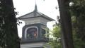 Kanazawa Oyama Shrine stained glass 68919524