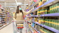 Pandemic Shopping 68984616