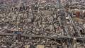 Time lapse of Osaka cityscape in Osaka, Japan 69014130