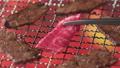 焼肉 ロース 69121472