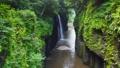 高千穂峡・真名井の滝の空撮 69232792