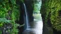 高千穂峡・真名井の滝 69232981