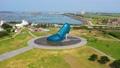 嘉義高跟鞋教堂Chiayi Church, Asia, Taiwan 69269050