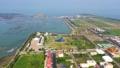 嘉義高跟鞋教堂Chiayi Church, Asia, Taiwan 69269051