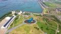 嘉義高跟鞋教堂Chiayi Church, Asia, Taiwan 69269060