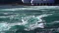 鳴門海峡の渦潮 69325864