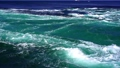 鳴門海峡の渦潮 69328005