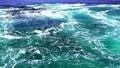 鳴門海峡の渦潮 69328010