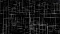 Network image 69335692