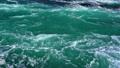 鳴門海峡の渦潮 69339612