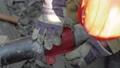 Repair Gas Pipe 69344464