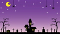 Halloween background 69366306