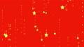 星红色背景 69539675