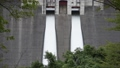 ダムの放水シーン 69549924