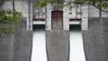 ダムの放水シーン 69549925