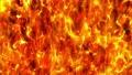 火焰背景 69588656
