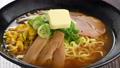味噌ラーメン 69988595
