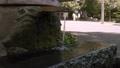 新大寺的御殿水 70010905