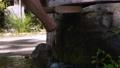 新大寺的御殿水 70010909