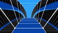 Tunnel simple rotation 70021834