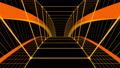 Tunnel simple rotation 70021837