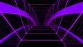 Tunnel simple rotation 70021839