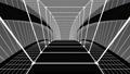 Tunnel simple rotation 70021842