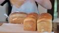 麵包店的準備 70022558