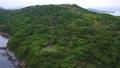 香川県さぬき市志度 大串半島 海釣り公園をドローン空撮③ 70093072