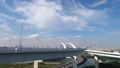 首都高ドライブ 車窓風景 70375917