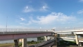 首都高ドライブ 車窓風景 70375982