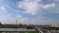 首都高ドライブ 車窓風景 70376123
