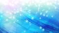 白雪皚皚的水彩背景材料/閃光,顆粒,聖誕節 70397796