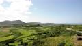 요나 구니 祖納 마을의 풍경 70406456