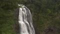 尾瀬三条の滝 70689926