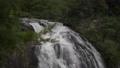 尾瀬三条の滝 70689927