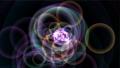 Circle Particles 70780408