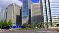2020 Tokyo Railway Scenery Keihin Kyuko and Shinagawa Buildings Tags 70814243