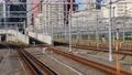 다카나와 게이트웨이 역의 태그 70815091