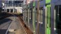다카나와 게이트웨이 역의 태그 70815092