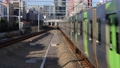 Takanawa Gateway Station Tag 70815093