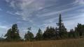 尾瀬秋雲の流れ 70840301