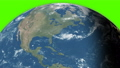 Planet earth from space 70850835