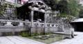 清水寺音羽瀑布 71029838