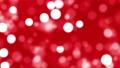 赤いパーティクル 71046527