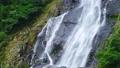 Waterfall in the mountain. WuLai District, New Taipei City, Taiwan. 71070762