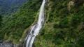 Waterfall in the mountain. WuLai District, New Taipei City, Taiwan. 71070763