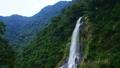 Waterfall in the mountain. WuLai District, New Taipei City, Taiwan. 71070765