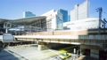 Osaka Station Time Lapse October 2020 FIX 71182396
